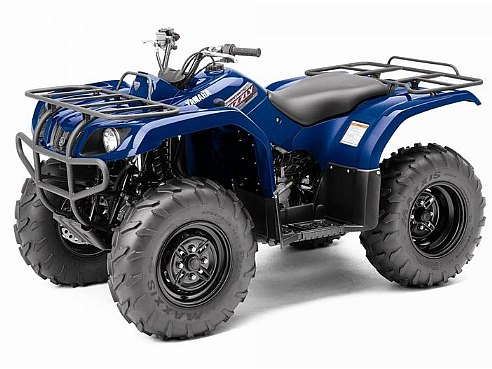 Yamaha Atv For Sale >> Selling Used And New Stock Of Yamaha Atv In Thailand